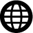 World Icon 48x48