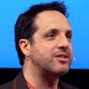 Jeremy_Tedx_2012-200X200